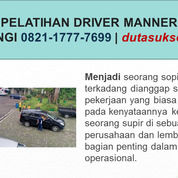 Profesional Pelatihan Etika Driver Kampus, Terbaik Pelatihan Etika Driver Universitas (29712744) di Kota Malang