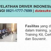 Telp/WA 0821-1777-7699, Jasa Pelatihan Etika Driver Instansi, Inhouse Pelatihan Etika Driver Kantor (29712981) di Kota Malang
