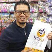 Jasa Pendirian CV Profesional, Murah, Dan Amanah Kab. Ngawi [085335552775] (29713660) di Kab. Ngawi