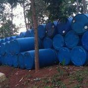 Drum Plastik 200 Liter (29715397) di Kab. Demak
