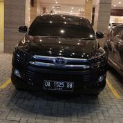 Travel Mobil Kalimantan (29715450) di Kota Banjarmasin