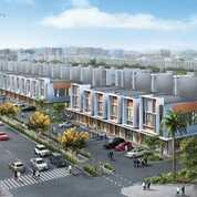Rukan Crystal Commercial Di Lingkungan Yang Strategis Dan Sangat Berkembang Di Gedebage Kota Bandung (29715466) di Kab. Bandung