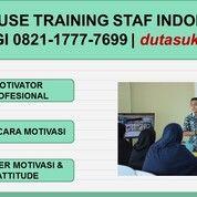 Profesional Pelatihan Defensive Driving Pribadi, Terbaik Pelatihan Defensive Driving Wisata (29716530) di Kota Malang