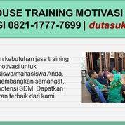Terbaik Pelatihan Defensive Driving Wisata, Program Pelatihan Defensive Driving Instansi (29716531) di Kota Malang