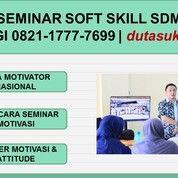 Program Pelatihan Defensive Driving Instansi, Lembaga Pelatihan Defensive Driving Kantor (29716532) di Kota Malang