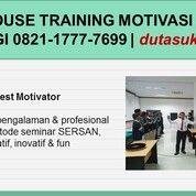 Lembaga Pelatihan Defensive Driving Kantor, Instansi Pelatihan Defensive Driving Kampus (29716538) di Kota Malang