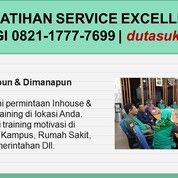 Jasa Pelatihan Defensive Driving Universitas, Inhouse Pelatihan Driver Manner Perusahaan (29716544) di Kota Malang
