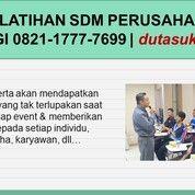 Inhouse Pelatihan Driver Manner Perusahaan, Profesional Pelatihan Driver Manner Sekolah (29716547) di Kota Malang