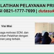 Profesional Pelatihan Driver Manner Sekolah, Terbaik Pelatihan Driver Manner Pribadi (29716548) di Kota Malang