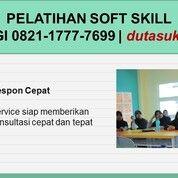 Instansi Pelatihan Defensive Driving Kampus, Jasa Pelatihan Defensive Driving Universitas (29716550) di Kota Malang