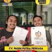 Jasa Urus CV Aceh (29717755) di Kota Padang Panjang