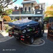 Sewa Pick Up Bukit Ungasan Jimbaran Nusa Dua (29718452) di Kuta