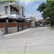 KORTING Kavling Purwo Village Bayar 6 X Jalan Lebar (29718615) di Kab. Sleman