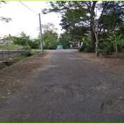 Melati Residence Dekat LPMP Jalan 5 M Tempo 6 X (29718692) di Kab. Sleman