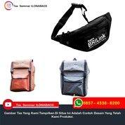 Tas Promosi Goodie Bag Labuhanbatu Selatan (29719390) di Kab. Dairi