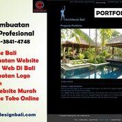 PELAYANAN TERBAIK, 0813-3841-4748, Jasa Website Dan Desain Online (29719488) di Kab. Badung