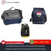 Tas Promosi Goodie Bag Padang Lawas Utara (29719496) di Kab. Nias Selatan