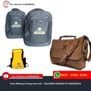Tas Promosi Goodie Bag Tapanuli Tengah (29719592) di Kab. Tapanuli Utara