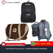 Tas Promosi Goodie Bag Padang Sidempuan (29719643) di Kab. Padang Lawas Utara