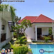 Villa Di Senggigi Batu Layar Dan Isinya V033 (29720184) di Kab. Lombok Barat