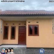 Rumah Subsidi Lombok Barat Griya Permata Armai S046 (29720381) di Kab. Lombok Barat