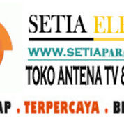 Jasa Pasang Penangkal Petir Cibinong (29721071) di Kab. Bogor