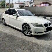 Mobilnya Eksekutif Muda !! BMW E90 320i LCI Business Edition Tahun 2011 (29721293) di Kota Bandung