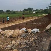 Kavling Arrikazz Residence Dalam Perumahan Promo Cash Hanya 50 Juta-An (29723274) di Kota Bogor