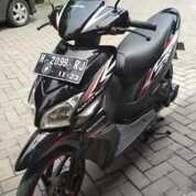 Motor Vario Matic 2013 (29723278) di Kota Semarang