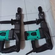 Sewa Jack Hammer/Dril, Viblator Beton, Pompa Air, Stamper, Blower , Molen Cor, Catrol 3-5ton. (29723325) di Kota Denpasar