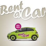 Rental Mobil Untuk Hari Raya (29723553) di Kab. Pelalawan