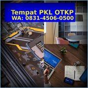 Tempat Praktek Smk Administrasi Bisnis (29724947) di Kab. Bangka Selatan