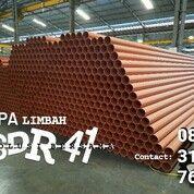 Ready Pipa PVC SDR 41 (Pipa Limbah) (29728370) di Kab. Mojokerto