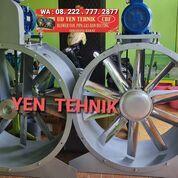 """Axial Pully Fan 40"""" (29730032) di Kota Surabaya"""