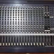 Mixer Yamaha Mg24/14FX (29730961) di Kota Blitar