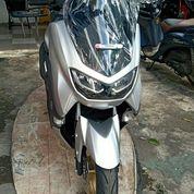 Yamaha NMAX 155 PROMO CREDIT (29731031) di Kota Jakarta Selatan