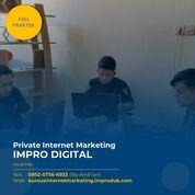 TERBAIK!! WA: 0852-5756-6933, Training Digital Marketing Untuk Beginners Di Malang 3 (29731414) di Kab. Malang
