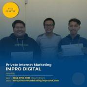 TERBAIK!! WA: 0852-5756-6933, Training Digital Marketing Untuk Pengrajin Di Malang 3 (29731418) di Kab. Malang