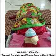 Tempat Cara Merawat Wajah Secara Alami Tegal WA 0819 1900 4804 (29731538) di Kota Tegal