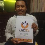 Jasa Urus UD Profesional, Murah, & Amanah Sampang [081233442301] (29735054) di Kab. Sampang
