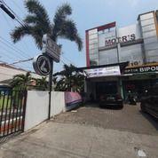 Ruko Strategis 2lt Puri Anjasmoro (29735508) di Kota Semarang