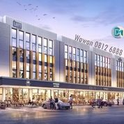 Downtown Madison Kota Wisata (29735513) di Kota Bekasi