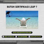 Sertifikat Usaha Pariwisata Terpercaya (29735618) di Kab. Bandung