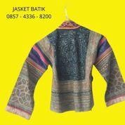 Jasket Ansor Bantaeng (29737797) di Kab. Bone