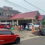Penginapan Balqis Gunung Bromo Hemat Dan Murah (29737959) di Kota Probolinggo