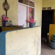 Rumah Kost Aktif Dalam Gang Cimahi Tengah (29737978) di Kab. Bandung