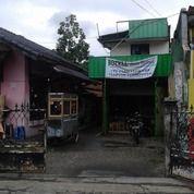 Kostan Dan Ruang Usaha Di Ujung Berung Bandung (29738329) di Kab. Bandung
