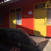 Rumah Kost Aktif Di Babakan Dangdeur Cibiru Bandung (29738449) di Kab. Bandung