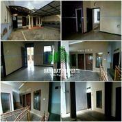 Rumah Kos 2 Lantai Di Dekat Kampus Jember (29738703) di Kab. Jember