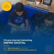 TERBAIK!! WA: 0852-5756-6933, Narasumber Internet Marketing Untuk Komunitas Di Malang 3 (29738734) di Kab. Malang